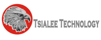 Tsialee Technology